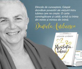 card-daniela-andreescu