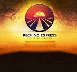 https://i2.wp.com/www.paginainizio.com/articoli/_body/reality-pechino-express/image.jpg