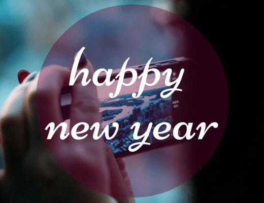 urari de anul nou