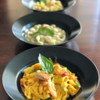 Food express Playa del ingles