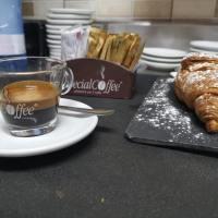 caffe italiano a gran canaria