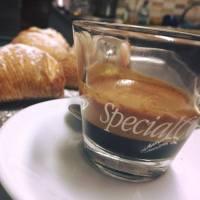 il caffettino san fernando de maspalomas