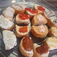 aperitivi san fernando de maspalomas