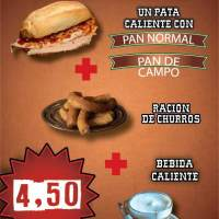 patas-y-churro-vecindario-menu-billy