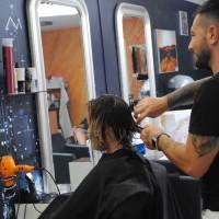 peluqueria gran canaria