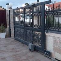 reparacion de puertas gran canaria