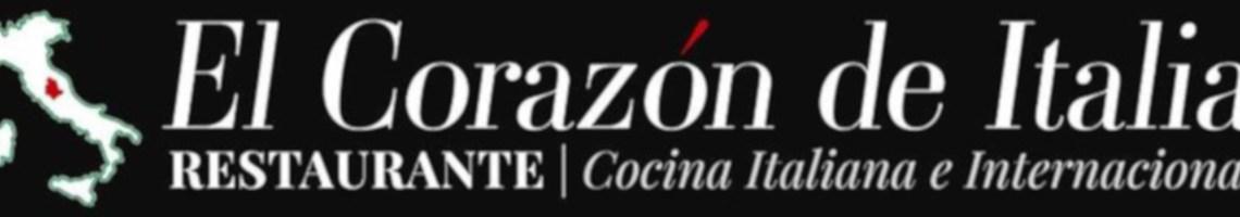 comida real casera italiana playa del ingles