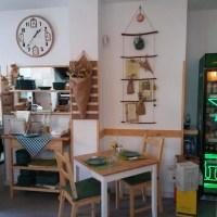 Restaurante tipico Italiano Gran Canaria