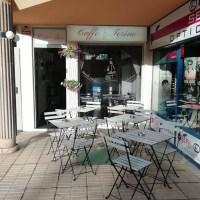 caffe torino – paginas canarias