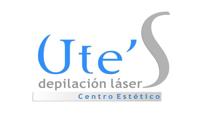 depilacion laser las palmas - paginascanarias