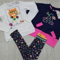 Moda infantil Las Palmas de Gran Canaria
