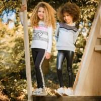 Ofertas Moda infantil Mesa y Lopez