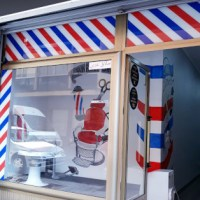 barbershop (4)