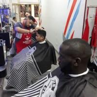 barbershop gran canaria (2)