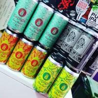 cervezas internacionales Canarias – paginascanarias