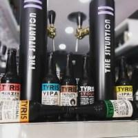 cervezas internacionales Las Palmas – paginascanarias