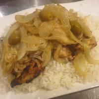 cocina africana gran canaria 11