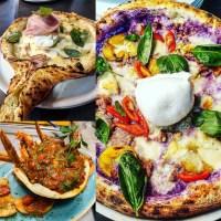 pizza las palmas de gran canaria