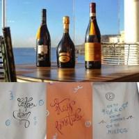 vino italiano gran canaria