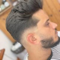 barbershop canarias