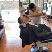 barbershop las palmas – paginascanarias