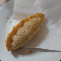cocina casera – paginascanarias