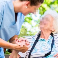 nurse at home maspalomas