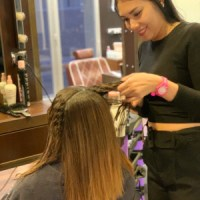 cursos-barberia-unisex-las-palmas (4)