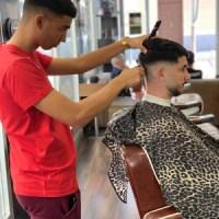 cursos-barberia-unisex-las-palmas (7)