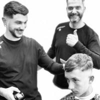 cursos-barberia-unisex-las-palmas