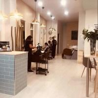 peluquería las palmas (2)