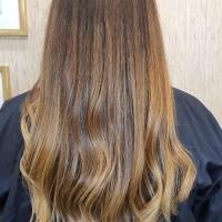 peluquería natural maspalomas