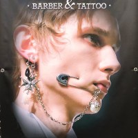 barber shop tamaraceite