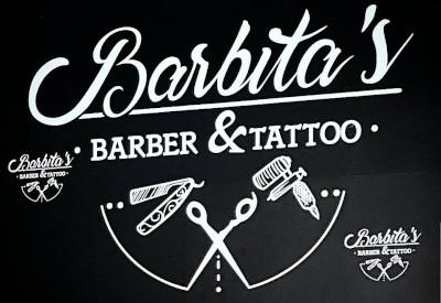 barberia tamaraceite - las palmas de gran canarias - paginascanarias