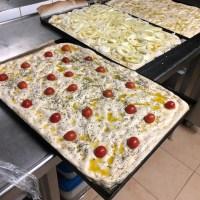 pizza las canteras
