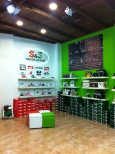 sneakers&shoes2