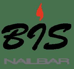 Bis Nail Bar