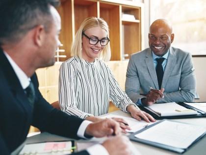 Qué es el employee advocacy y por qué deberías ponerlo en marcha en tu empresa