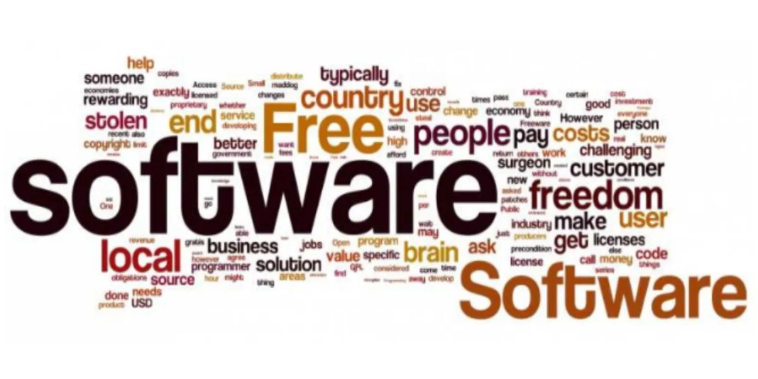 Software Free