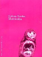 copertina_matrioska.jpg