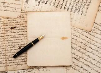 Enciclopedia degli scrittori inesistenti2
