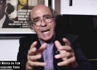 Renato Marengo
