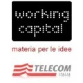 Working Capital di Telecom Italia