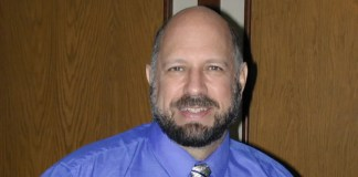 Michael S. Hart