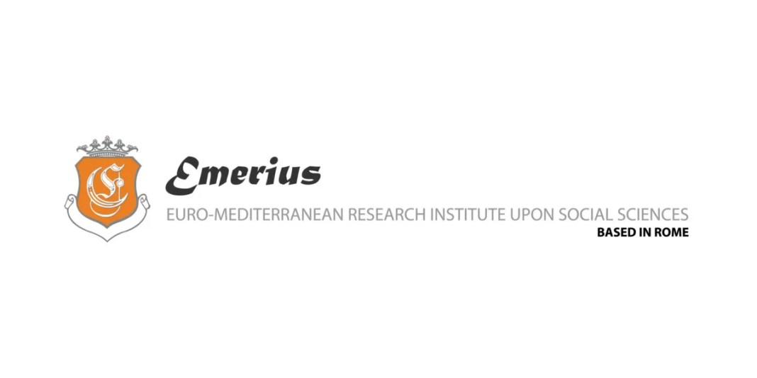 Emerius