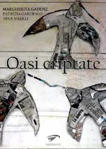 oasi_cover
