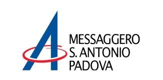 Edizioni Messaggero di Padova