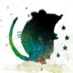 logo Ratto d'Europa