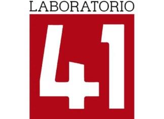 Laboratorio 41