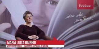 Maria Luisa Raineri
